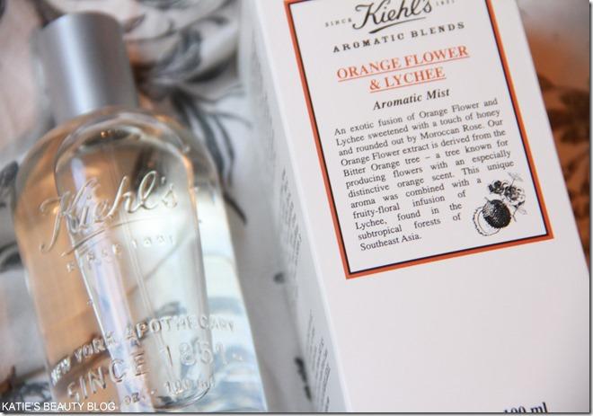 keilhs fragrance 3