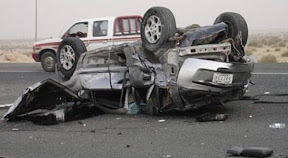 108_car_accident.jpg
