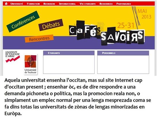 Universitat Le-Miralh