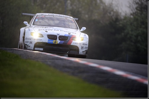 bmw-nurburgring-win-5