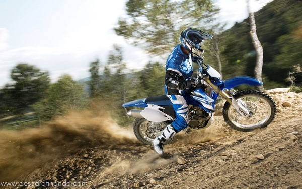 wallpapers-motocros-motos-desbaratinando (162)