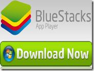 Usare i giochi e le applicazioni Android sul PC con BlueStacks