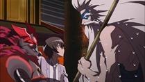[HorribleSubs] Haiyore! Nyaruko-san - 02 [720p].mkv_snapshot_18.03_[2012.04.16_22.29.07]