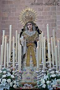 rosario-del-mar-besmanos-y-triduo-2012-(15).jpg