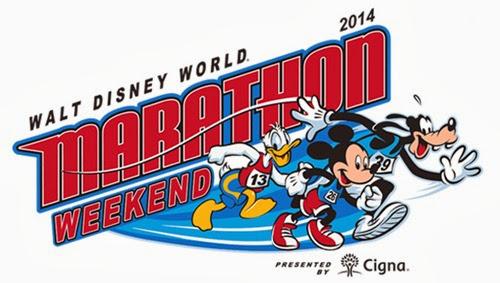 WDW-marathon-2014-feat-r