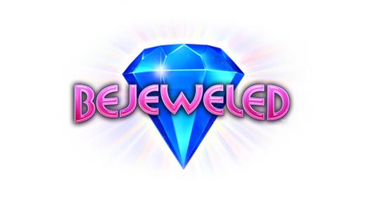 تحميل لعبة Bejeweled للأيفون والأيباد HD والأيبود
