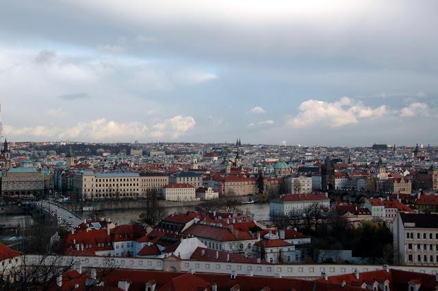 "Taken at Latitude/Longitude:50.091703/14.405163. 0.44 km North Mal?Strana Hlavn?Mesto Praha Czech Republic <a href=""http://www.geonames.org/maps/google_50.091703_14.405163.html""> (Map link)</a>"