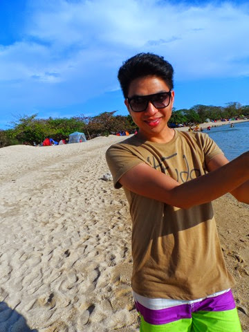 burot_beach_batangas_trip_angelomesa_2014 (107)