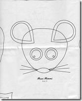 moldes mascaras animales (1)