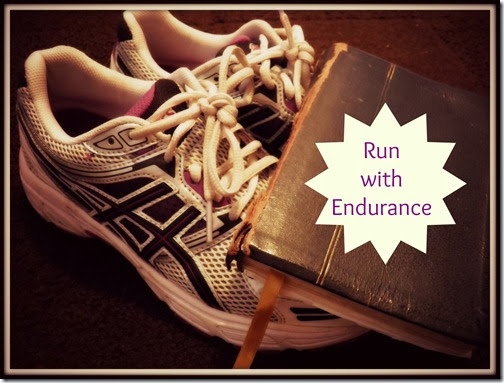Run with Endurance2