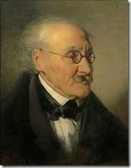 friedrich-von-amerling-portrait-of-ignaz-franz-castelli-1341565701