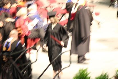 A&M Graduations - 19