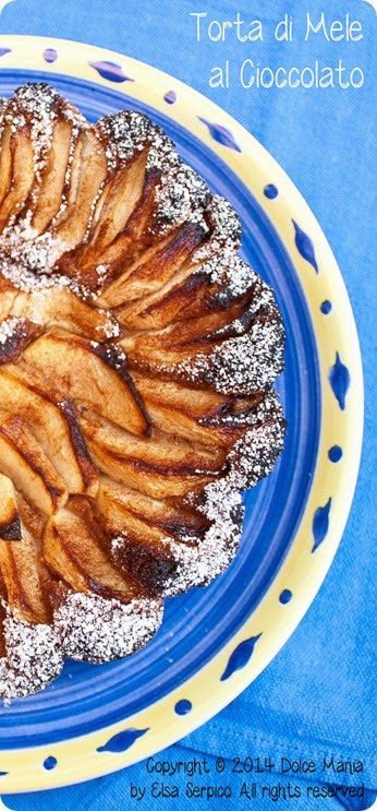 Torta-di-mele-al-cioccolato-4