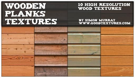 Wood-Planks-Textures.jpg