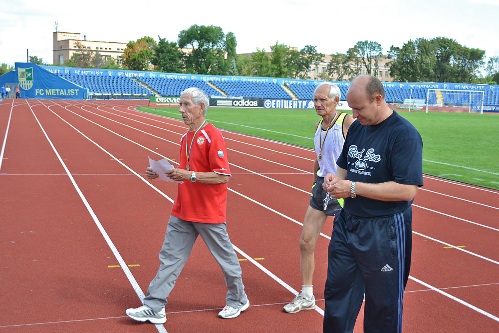 Харьковский марафон 2012 - 374