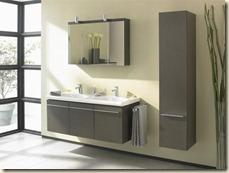 Muebles de Baños Ideal Standard