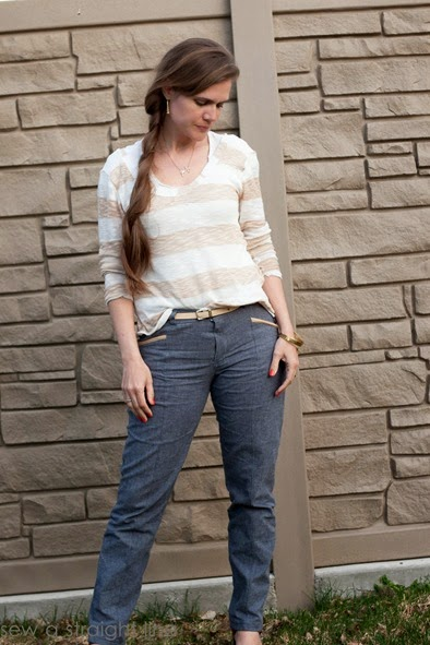 blue named jamie jeans sew a straight line-5