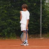 DJK_Landessportfest_2007_P1100308.jpg