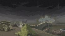 [HorribleSubs] Jinrui wa Suitai Shimashita - 09 [720p].mkv_snapshot_22.01_[2012.08.26_10.23.13]