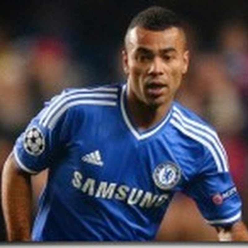 ¿Ashley Cole al Real Madrid?