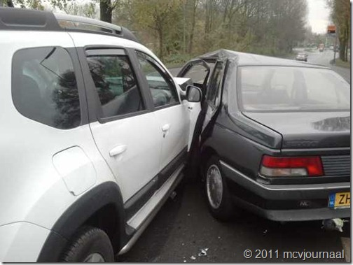 Dacia Duster Ed totalloss 03