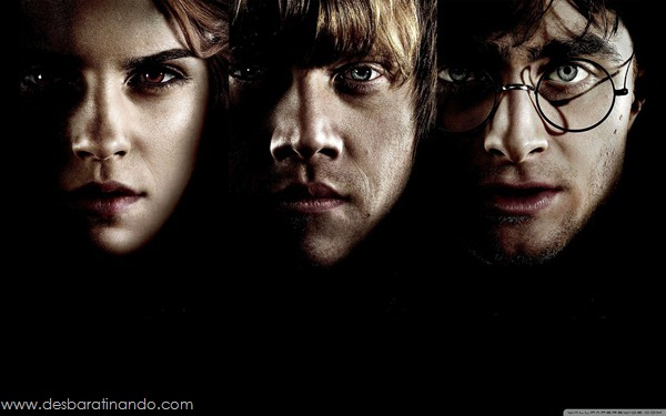 harry-potter-and-the-deathly-hallows-wallpapers-desbaratinando-reliqueas-da-morte (8)