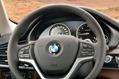 2014-BMW-X5-64
