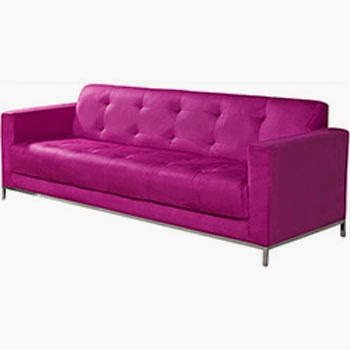 decorar-escritorio-sofa-rosa-i-love-pink7.jpg