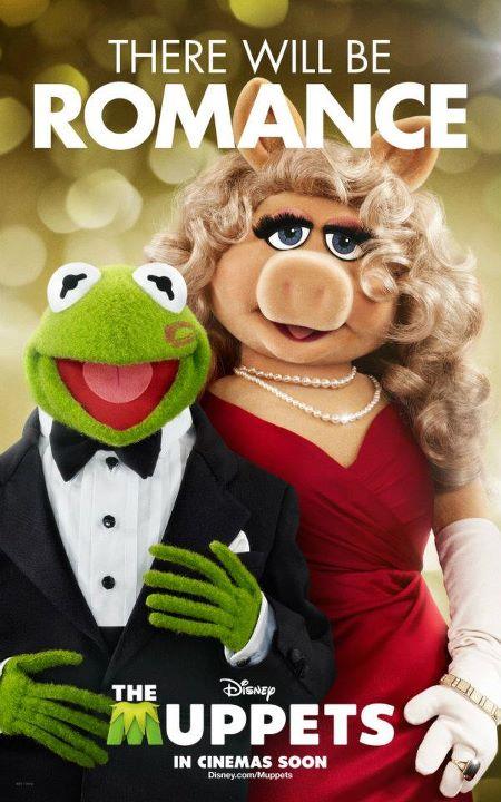 Muppets4.jpg