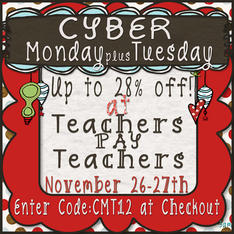 3AMTeacher_cybermonday_button_2012_2
