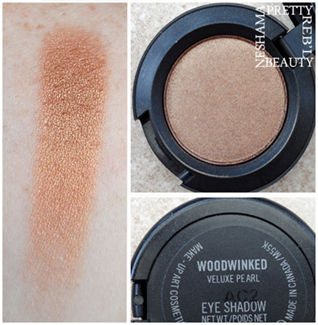 Swatches_MAC_Woodwinked