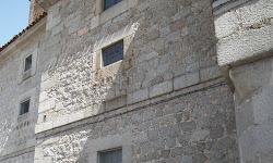 Museo de Santa Teresa