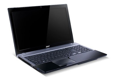 ACER V5-571G