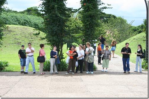 Raio de Sol no Paraná_2007_Visita  Jardim Botânico_Curitiba_PR_Edésio Ferreira Filho