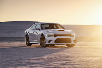 2015-Dodge-Charger-Hellcat-SRT-19.jpg