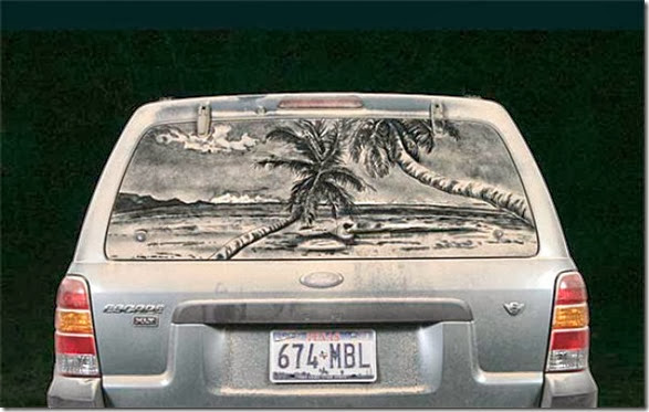 dirty-window-art-001