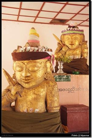 Myanmar217