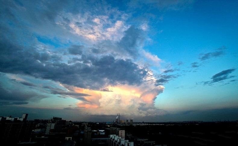 storm-cloud-7