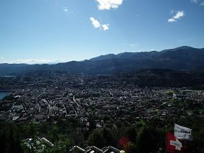 143 - Monte Bre.JPG