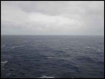 Cruise 2011 446