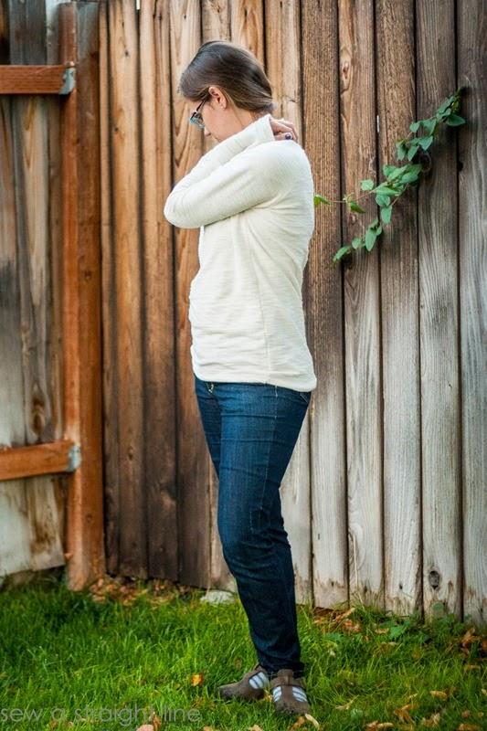 lane raglan sweater sew a straight line-2