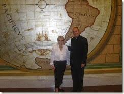 Vatikan und Rom 052