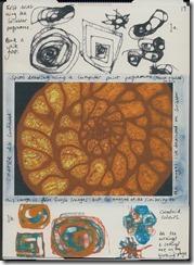 ch 2b spiral drawing [scribbler]