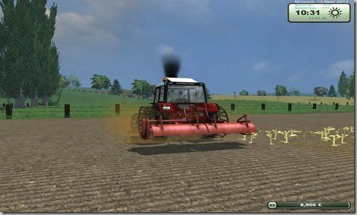 howard-rotavator-hr-30-farming-simulator
