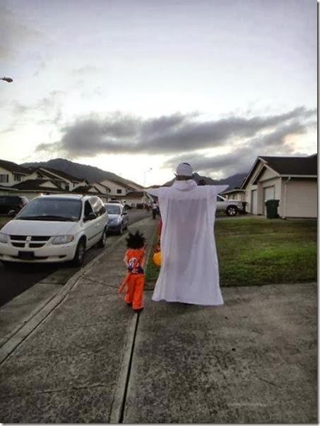 halloween-family-costumes-8