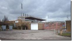 Barnet_Copthall_Stadium_-_geograph.org.uk_-_121980