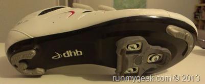 DHB r1.0