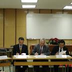 MSDC, 2004-2007 / DSC04148.JPG