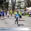 mmb2014-21k-Calle92-1709.jpg