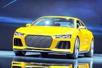 Audi-Sport-Quattro-06.jpg